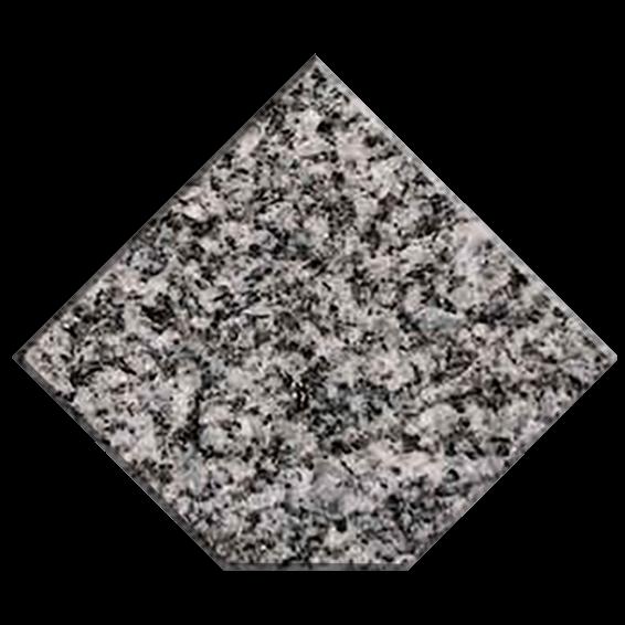 China-St-granite