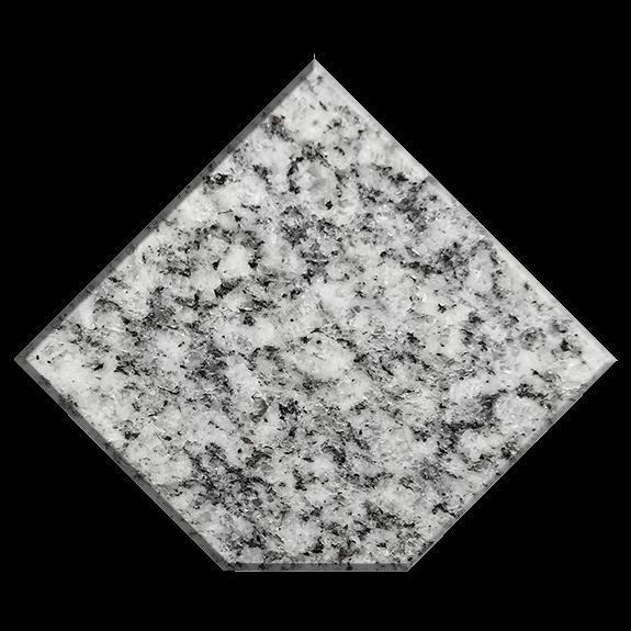 shandong Gray granite