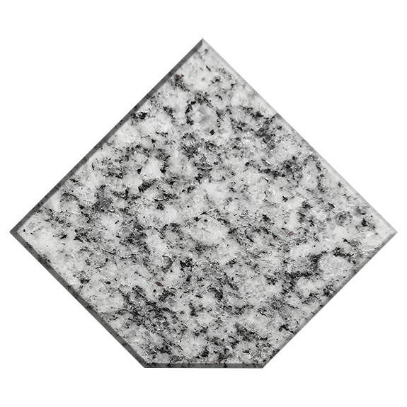 shandong Gray granite