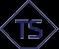 TS2-dark
